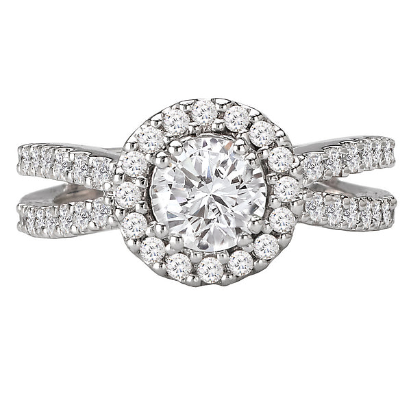 18-k-White-Gold-0.55-Ctw-Romance-Split-Pave-Shank-Engagement-Diamond-Ring-Fame-Diamonds