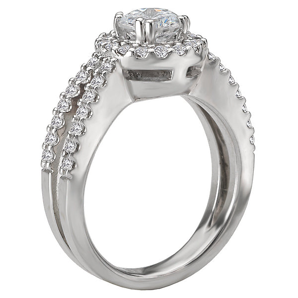 18-k-White-Gold-0.55-Ctw-Romance-Round-Halo-Engagement-Diamond-Ring-Fame-Diamonds