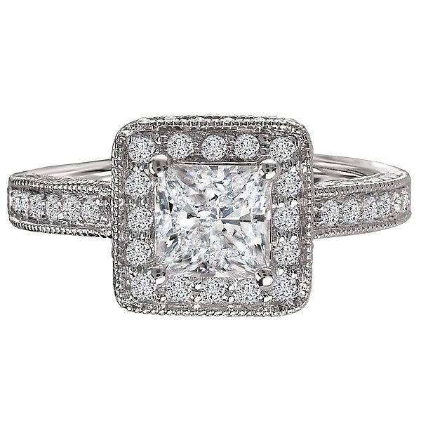 romance-collection-117048-100-18-k-wg-0-66-ct-princess-square-halo-diamond-engagement-ring