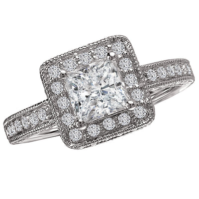 romance-collection-117048-100-18-k-wg-0-66-ct-princess-square-vintage-halo-diamond-engagement-ring