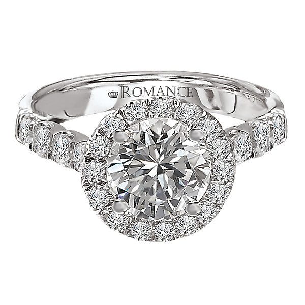 117053-150-romance-collection-18-k-wg-0-8-ct-diamond-round-halo-setting-only-diamond-ring-fame-diamonds