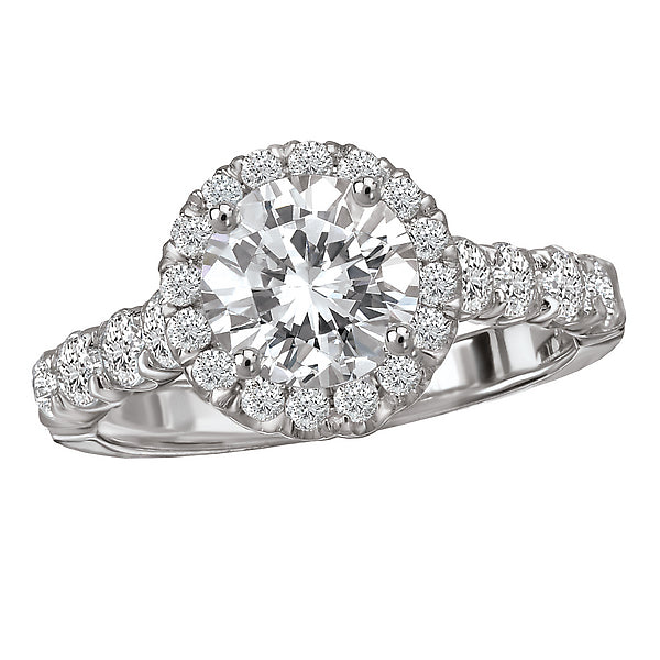 romance-collection-117053-150-18-k-wg-0-8-ct-diamond-round-halo-diamond-engagement-ring-fame-diamonds