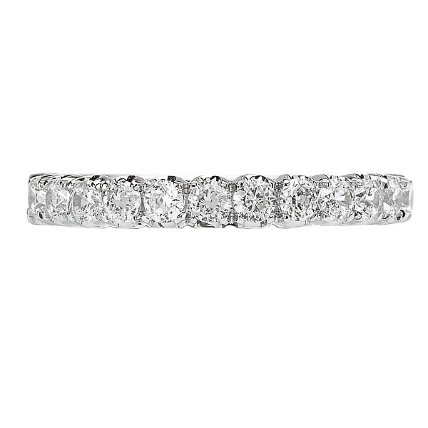 117053-W-romance-collection-18-k-wg-0-48-ct-matching-round-diamond-wedding-band-fame-diamonds