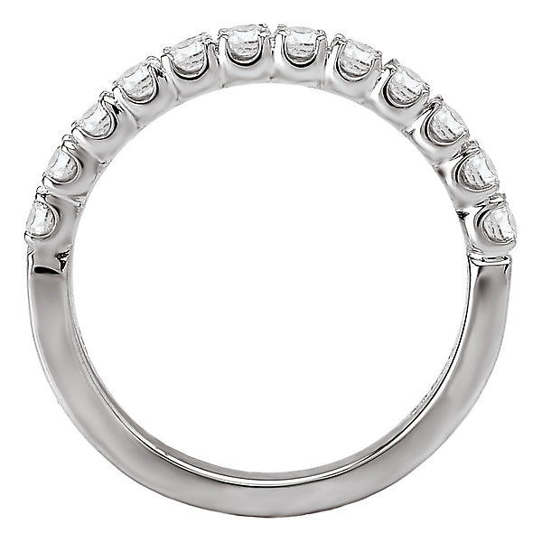 romance-collection-18-k-wg-0-48-ct-round-diamond-prong-setting-wedding-band-fame-diamonds
