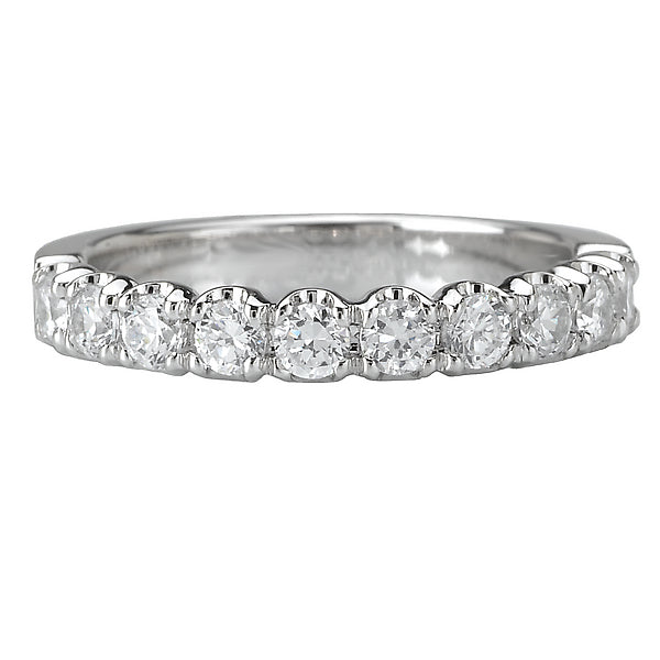 117053-W-W-romance-collection-18-k-wg-0-6-ctw-matching-diamond-wedding-band-fame-diamonds