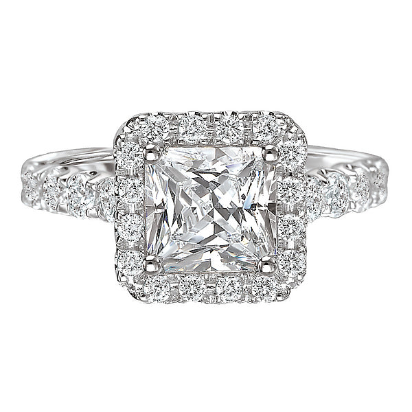 romance-collection-117054-150-18-k-wg-0-8-ctw-princess-cut-halo-diamond-engagement-ring