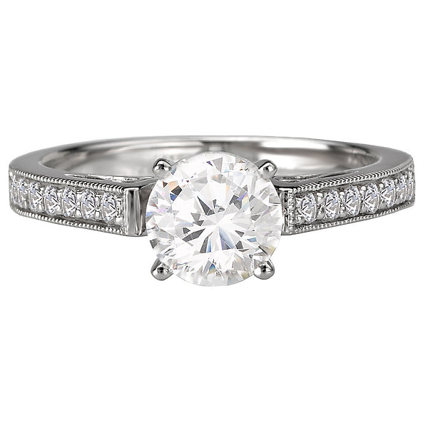 romance-117065-s-18-k-wg-0-21-ctw-vintage-peg-head-round-engagement-ring-fame-diamonds