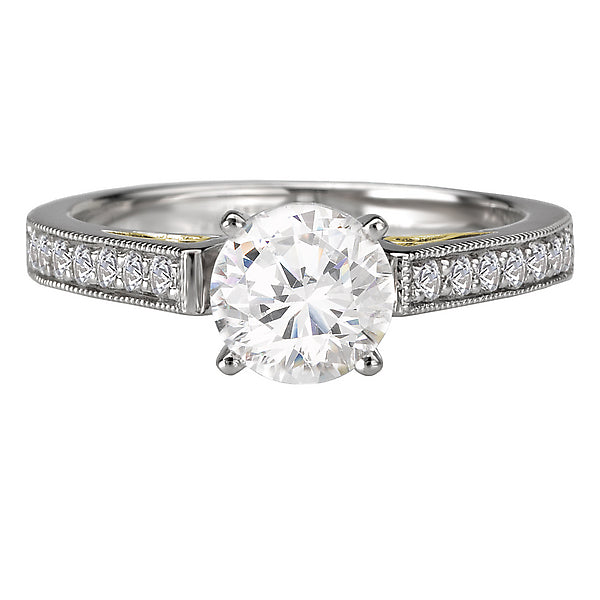 romance-117065-s-18-k-wg-0-21-ctw-vintage-milgrain-peg-head-round-engagement-ring-fame-diamonds