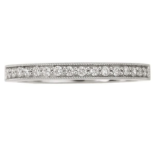 romance-collection-117065-w-18-k-wg-0-17-ct-diamond-matching-wedding-band-fame-diamonds