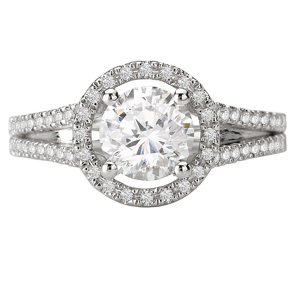 romance-collection-117073-100-18-k-wg-0-26-ct-round-cut-split-shank-claw-setting-diamond-engagement-ring