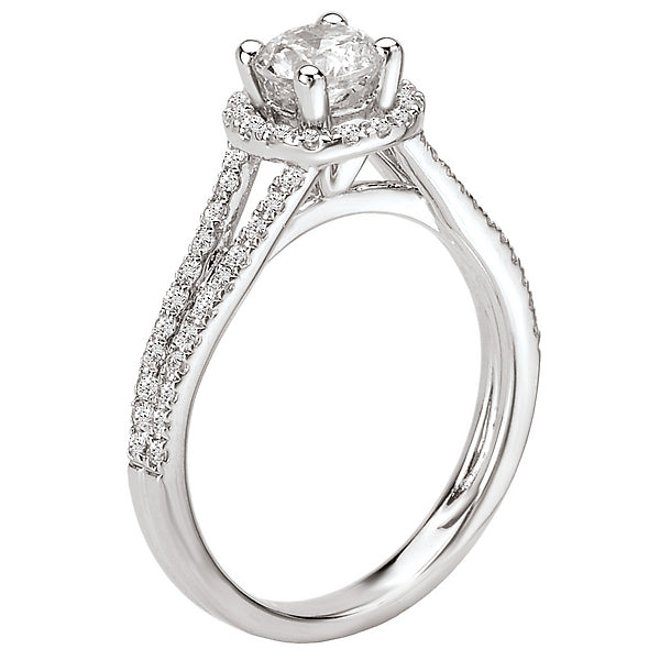 romance-collection-117073-100-18-k-wg-0-26-ct-round-cut-split-shank-diamond-engagement-ring