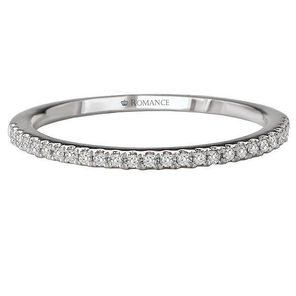 18-k-wg-0-1-ct-round-diamond-claw-setting-matching-wedding-band-fame-diamonds