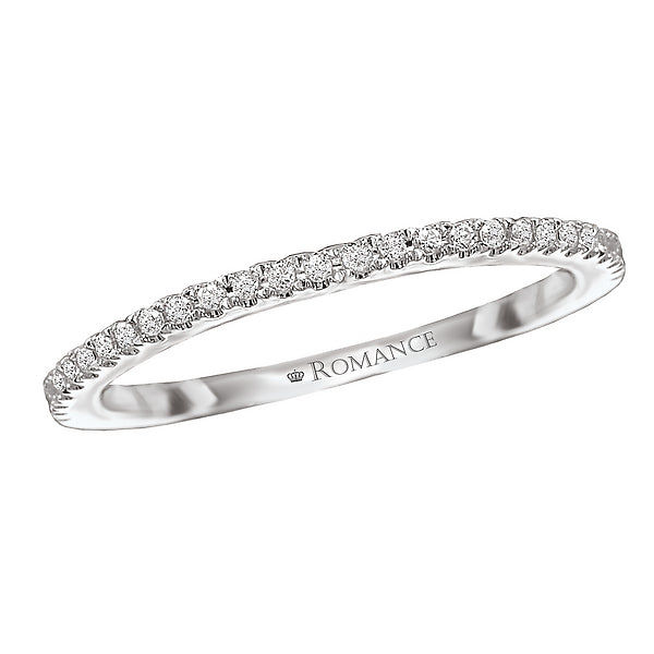 18-k-wg-0-1-ct-round-diamond-matching-wedding-band-fame-diamonds