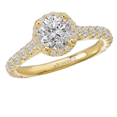 romance-117075-100y-18-k-yg-0-59-ct-round-cut-diamond-halo-engagement-ring-fame-diamonds