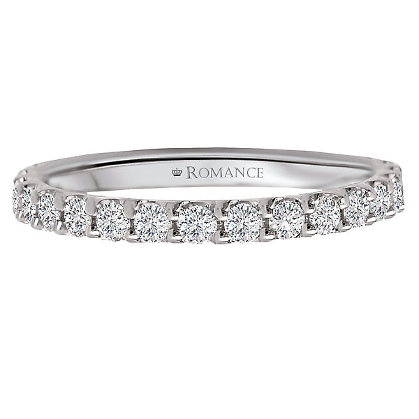 117075-W18-k-wg-0-57-ctw-round-diamond-prong-setting-wedding-band-fame-diamonds