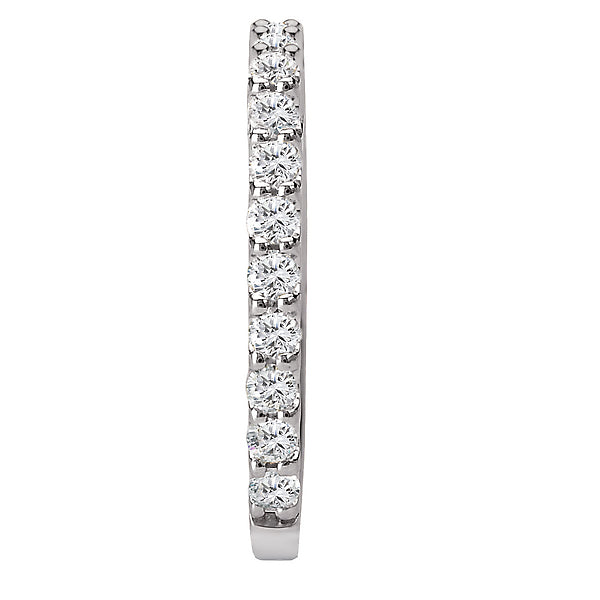 romance-collection-18-k-wg-0-57-ctw-round-diamond-wedding-band-fame-diamonds
