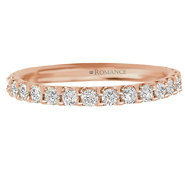 117075-W-18-k-wg-0-57-ctw-round-diamond-wedding-band-fame-diamonds