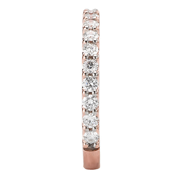18-k-wg-0-57-ctw-round-diamond-prong-setting-wedding-band-fame-diamonds