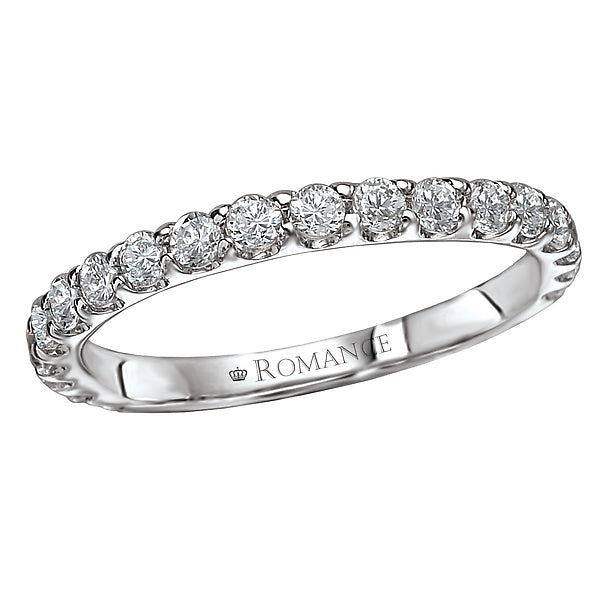 18-k-wg-0-57-ctw-round-diamond-wedding-band-fame-diamonds