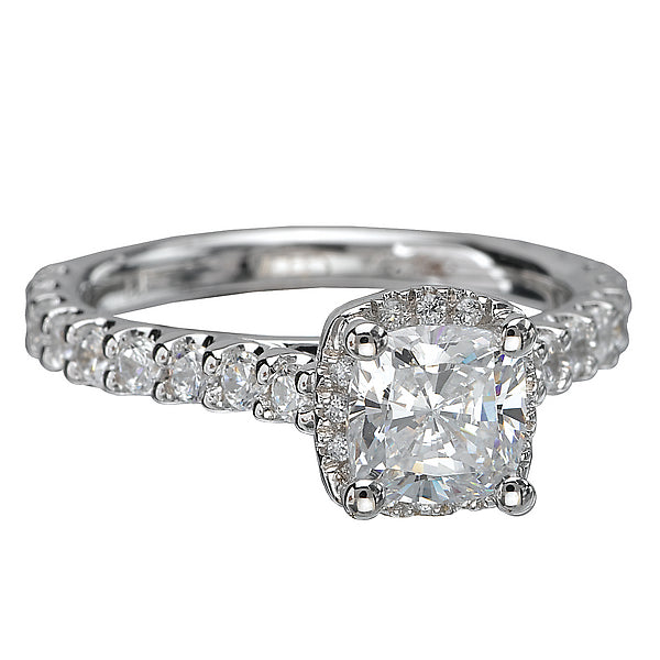 romance-collection-117077-100-18-18-k-wg-0-59-ct-round-halo-diamond-engagement-ring-fame-diamonds
