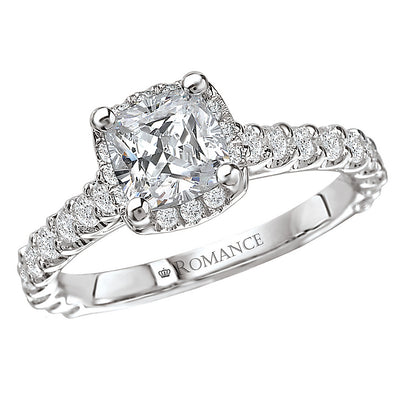 romance-collection-117077-100-18-k-wg-0-59-ct-round-halo-diamond-engagement-ring-fame-diamonds