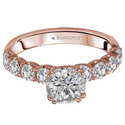 romance-collection-117271-s-18-k-wg-0-8-ctw-classic-solitare-with-side-diamond-engagement-ring-fame-diamonds