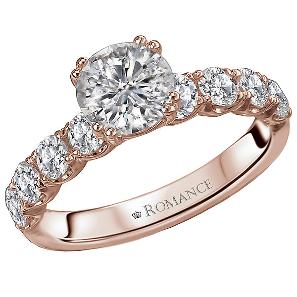 romance-collection-117271-s-18-k-rg-0-8-ctw-classic-solitare-with-side-diamond-engagement-ring-fame-diamonds