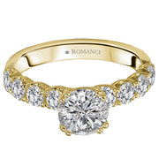 romance-collection-117271-s-18-k-yg-0-8-ctw-classic-solitare-with-side-diamond-engagement-ring-fame-diamonds
