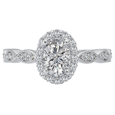 romance-collection-117908-100-18-k-wg-1-3-ct-diamond-oval-vintage-engagement-ring