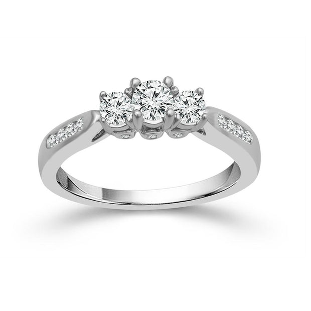 14-k-white-gold-three-stone-side-diamonds-anniversary-engagement-ring-fame-diamonds