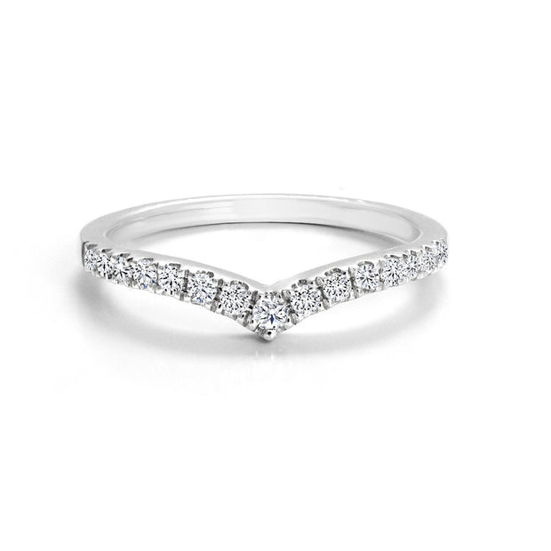 cr-r05714-wb-14k-white-gold-0-25-ctw-pave-set-canadian-diamond-wedding-band-famediamonds