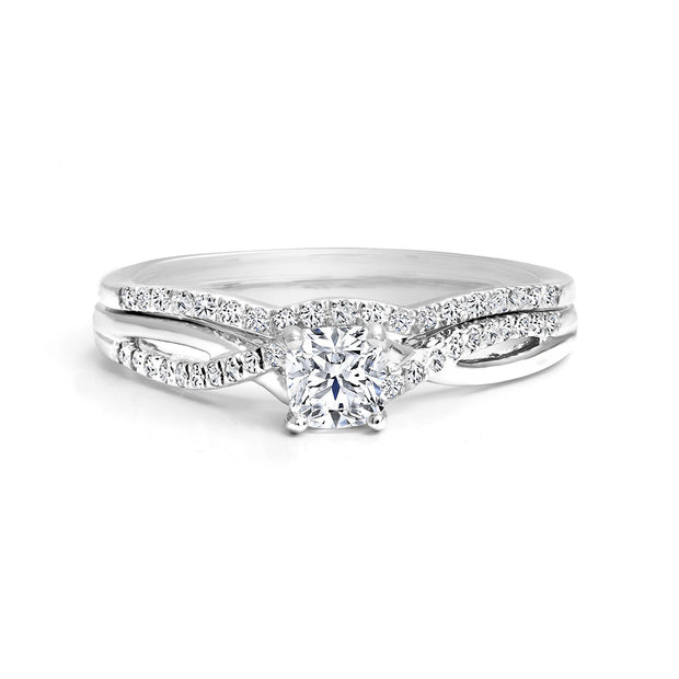 14-k-gold-0-47-ctw-canadian-diamond-infinity-engagement-ring-fame-diamonds