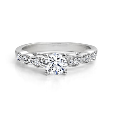 14-k-gold-0-65-ctw-canadian-diamond-milgrain-engagement-ring-fame-diamonds