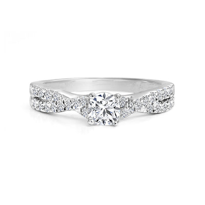 14-k-gold-0-75-ctw-canadian-diamond-infinity-engagement-ring-fame-diamonds