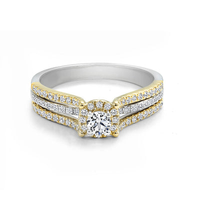 14-k-gold-0-52-ctw-halo-canadian-diamond-engagement-ring-fame-diamonds