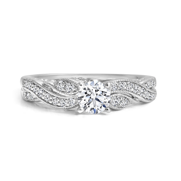 14-k-white-gold-0-75ctw-vintage-milgrain-canadian-diamond-engagement-diamond-ring-fame-diamons