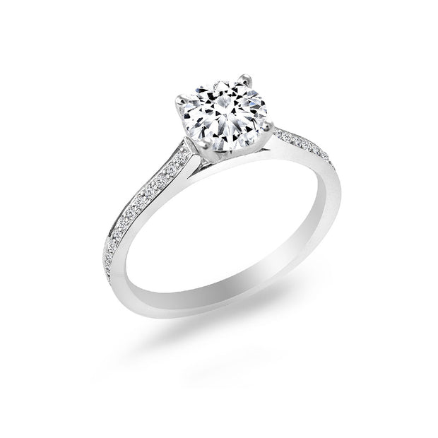 14-k-gold-and-0-89ctw-dainty-canadian-diamond-engagement-ring-fame-diamons