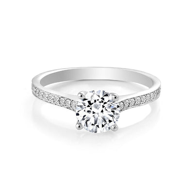 14-k-gold-and-0-89ctw-canadian-diamond-side-stone-engagement-ring-fame-diamonds