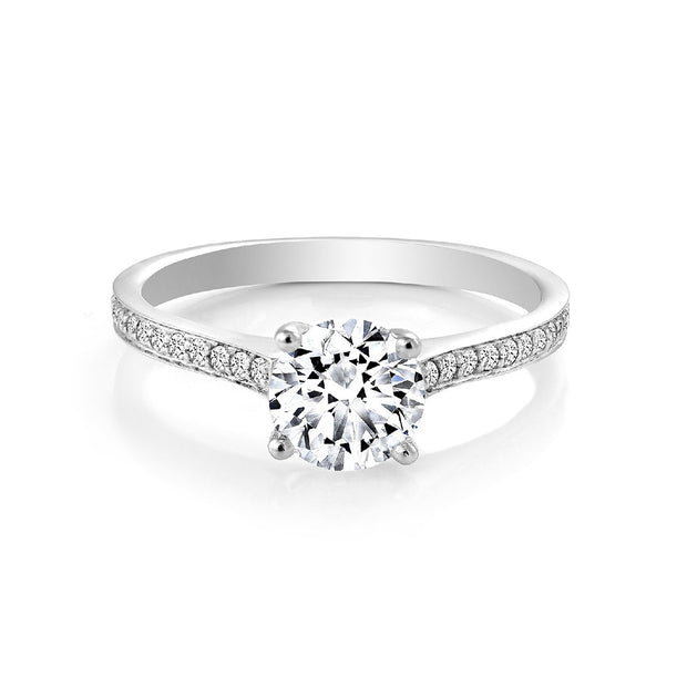 14-k-gold-and-0-89ctw-canadian-diamond-engagement-ring-fame-diamonds