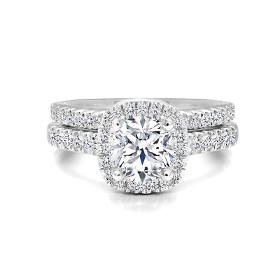 14-k-white-gold-canadian-halo-0-75ctw-diamond-engagement-ringfame-diamonds