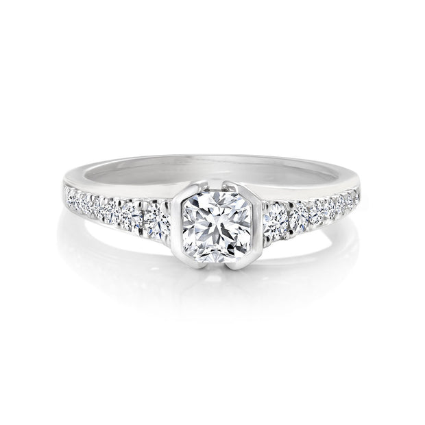 14-k-gold-and-0-75ctw-canadian-diamond-ideal-bezel-engagement-ring-fame-diamonds