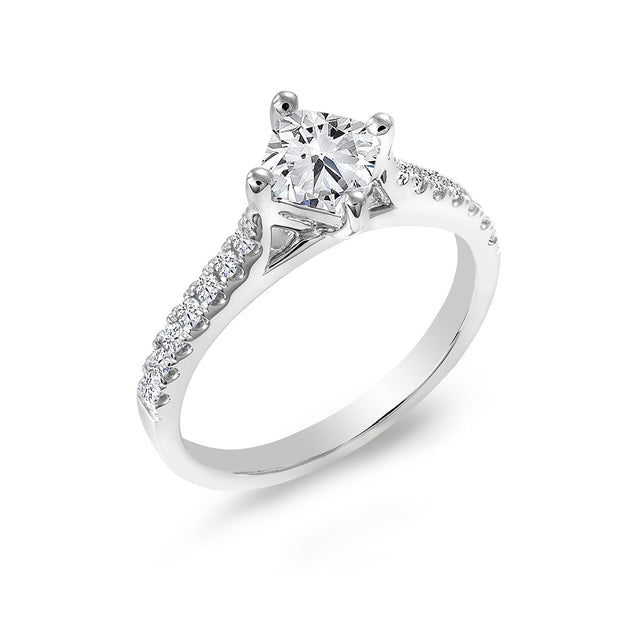 14-k-gold-and-0-87ctw-canadian-diamond-engagement-ring-fame-diamonds