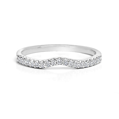 cr-r114146-wb-14k-white-gold-0-12-ctw-pave-set-canadian-diamond-wedding-band-famediamonds