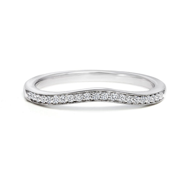 cr-r038030-wb-14k-white-gold-0-11-ctw-canadian-diamond-wedding-band-famediamonds