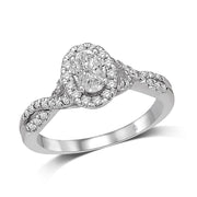14-k-white-gold-0-62ctw-oval-halo-engagement-diamond-ring-fame-diamonds
