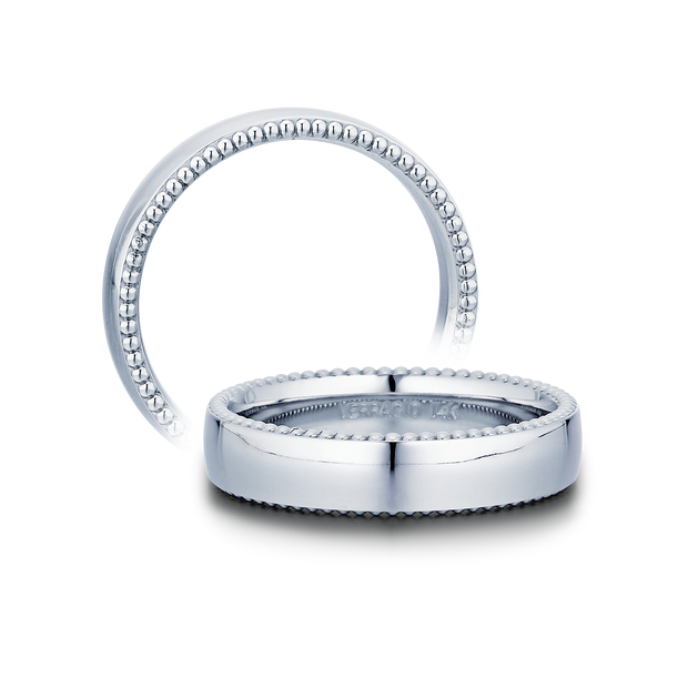 5n02-14-verragio-14k-mens-5mm-white-gold-wedding-band-famediamonds
