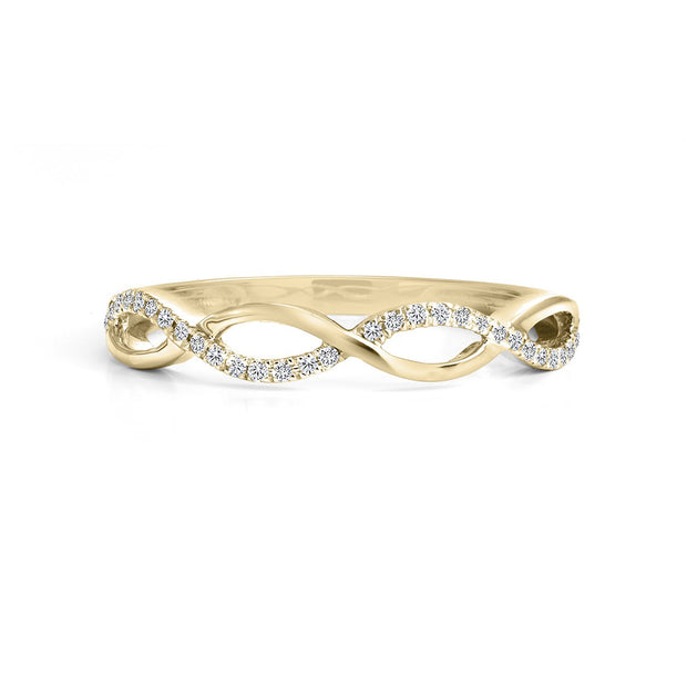 cr-r9158-wb-14k-yellow-gold-fancy-twist-0-09-ctw-canadian-diamond-wedding-band-famediamonds