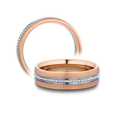 6n02-14rwr-verragio-14k-2-tone-rose-gold-6mm-mens-wedding-band-famediamonds