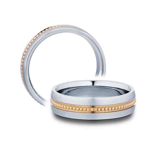 6n02-14wrw-verragio-14k-white-gold-rose-gold-6mm-2-tone-mens-wedding-band-famediamonds