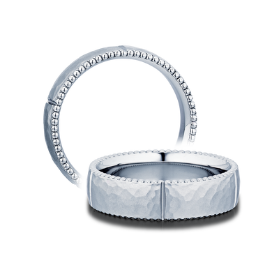 6n14hm-verragio-14k-6mm-white-gold-mens-wedding-band-famediamonds